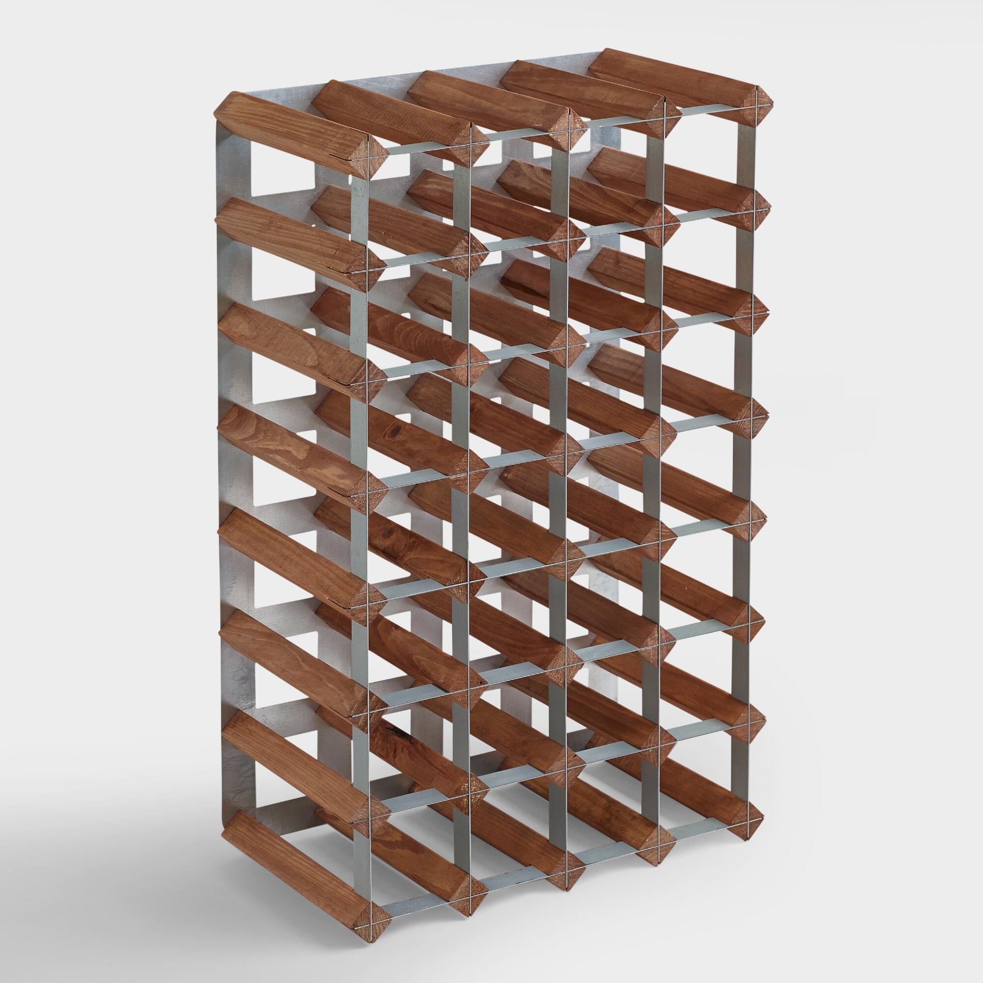 Bon How To Find The Best Wine Racks And Wine Cabinets Online Distributors